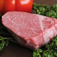 長年肉を扱うオーナーとして…本物のうまいお肉をお届け