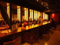 Bar MISTYの写真