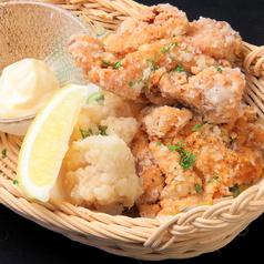 洋風居酒屋 Haruのおすすめ料理1