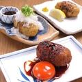 鶏料理 paoのおすすめ料理1