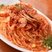 マリナーラ Marinaraのおすすめ料理3