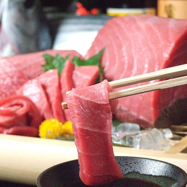 寿司居酒屋 海福 本店のおすすめ料理1