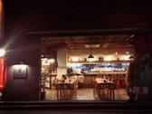 Kitchen Rocco キッチン ロッコ ごはん,レストラン,居酒屋,グルメスポットのグルメ