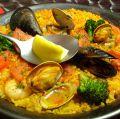 バルマルエスパーニャ BAR MAR Espana 四条烏丸店のおすすめ料理1