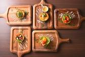 フライパンジョリーのおすすめ料理3