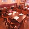 インドレストラン サザ ダイニング&バー SAJHA DINING&BARのおすすめポイント2