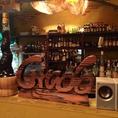 Gradoは美味しいお店!Gradoは楽しいお店!Gradoでお待ちしています。