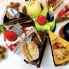 salon de the M's chocolat&fromage サロンド テ エムズ ショコラ&フロマージュのおすすめポイント3