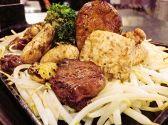 炭屋吉鳥 鳥取のおすすめ料理2