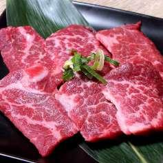 ぐりぐり家 岡山駅前店 焼肉の特集写真