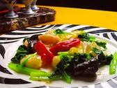 チャイナキッチン 弘のおすすめ料理3