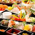 ICHIRIN 一凛 上野店のおすすめ料理1