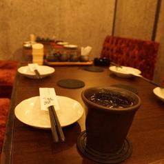 歓迎会や新年会、忘年会に◎横浜の隠れ家焼鳥店です!!