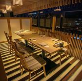 じぶんどき 京都三条大橋店の雰囲気3
