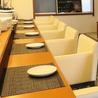 Restaurant&Bar LARGOのおすすめポイント2