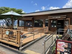 CAFE REED カフェ リードの写真