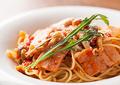 料理メニュー写真今宵のパスタ・スパゲッティ