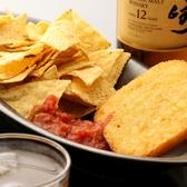大飯・大酒 がっつり亭 獅城 しきのおすすめ料理2