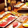 元町 de 焼肉DOURAKUのおすすめ料理1