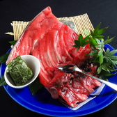 海鮮炉ばた 雑魚や 熊手通り店のおすすめ料理3
