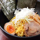 黄金の串 すすきの店のおすすめ料理2