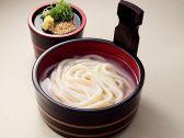 麦まる うどんのおすすめ料理3