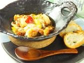 和創dining 晴 HARUのおすすめ料理2