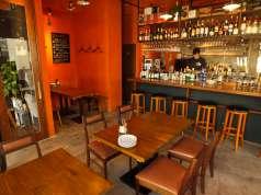 大衆ワインビストロ エガリテの特集写真