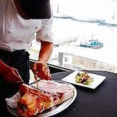 門司港 陽のあたる場所のおすすめ料理3
