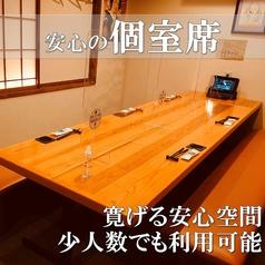 縁起 居酒屋 鶴亀の特集写真