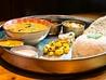 南インド料理 葉菜のおすすめポイント2