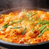Korean Dining 韓河 HANA 五日市のおすすめポイント2