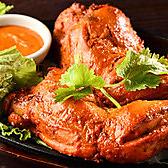 インドレストラン サザ ダイニング&バー SAJHA DINING&BARのおすすめ料理2