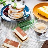 チーズチーズカフェ CCC 三宮店のおすすめ料理3