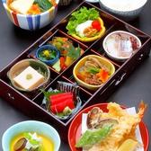 美々卯 心斎橋店のおすすめ料理3