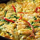 韓国家庭料理 東大門タッカンマリ 多摩センター店のおすすめ料理3