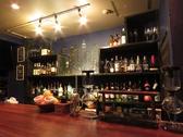 Bar block バー ブロック 熊本のグルメ