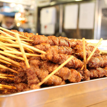 博多かわ屋 金山店のおすすめ料理1
