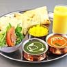 ASIAN DINING ダリマのおすすめポイント2