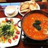 レストラン テラ Teraのおすすめ料理2