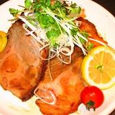 肉の大山 上野のグルメ