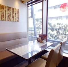 梅蘭 豊島区新庁舎店の特集写真