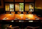 京和食 日本酒 きらり 金山店の写真