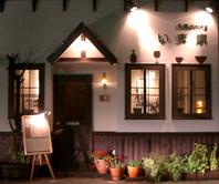 札幌駅スグの一軒家バルでオトナのサク飲みや女子会♪