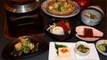 海鮮処 光太夫のおすすめ料理1