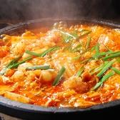 Korean Dining 韓河 HANA 五日市のおすすめ料理3