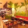 アジアン食堂 Kuu マークイズみなとみらい店のおすすめポイント1
