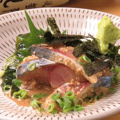 博多屋台酒場 よったかのおすすめ料理1
