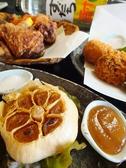 焼とり屋 風見鶏のおすすめ料理3