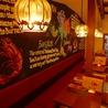 本格タイ料理バル プアン puanのおすすめポイント2